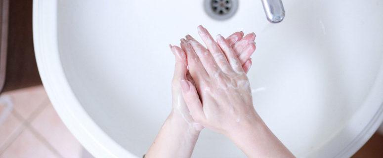 sabun-mu-dezenfektan-mı