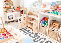 çocuk-odası-modelleri