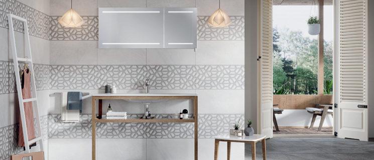 2020 banyo dekorasyonu