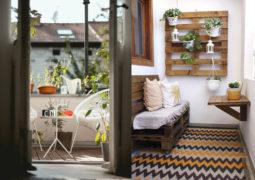 Balkon-dekorasyonu-fikirleri