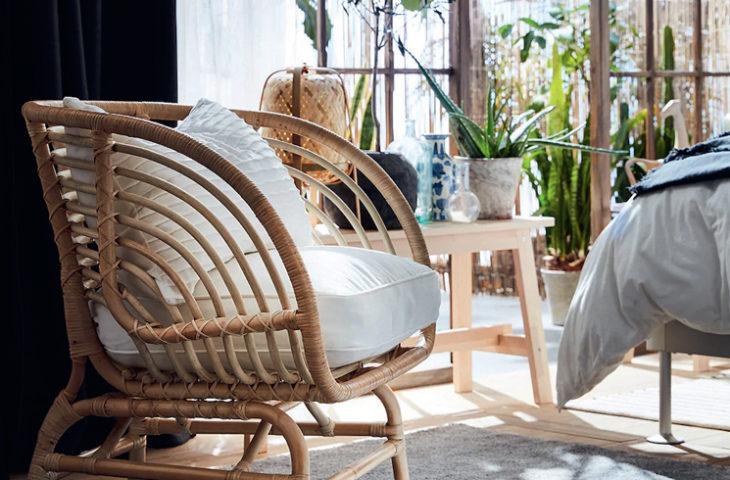 bambu-koltuk