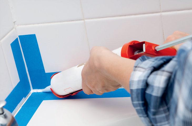 Banyoda tadilat nasıl yapılır? İşte sık sorulan 11 soru ve yanıtı