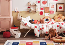 cocuk-odası küçükse