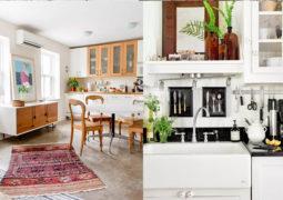 küçük-mutfaklar-için