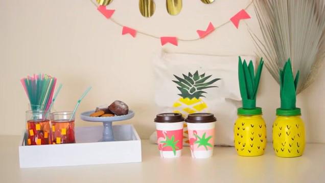 masada-tropikal-tema-düzenlemesi