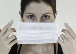 evde maske-yapımı videolu tarif