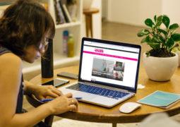 internet hızı nasıl arttırılır