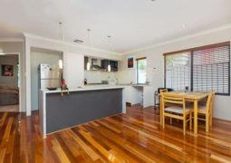 oncesi mutfak dekorasyonu