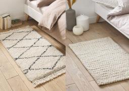 yatak-odası-süslemeleri