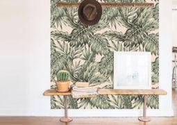 antreyi-süslemek-için-duvar-kagidi