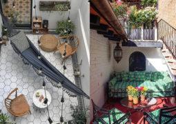 balkon-ya-da-veranda-tatili