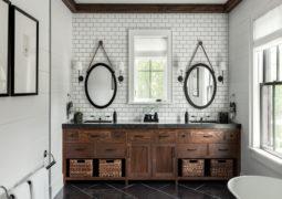 banyo-dekorasyonu-lüks