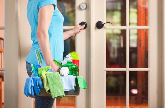 bayram-temizliği-ipuclari