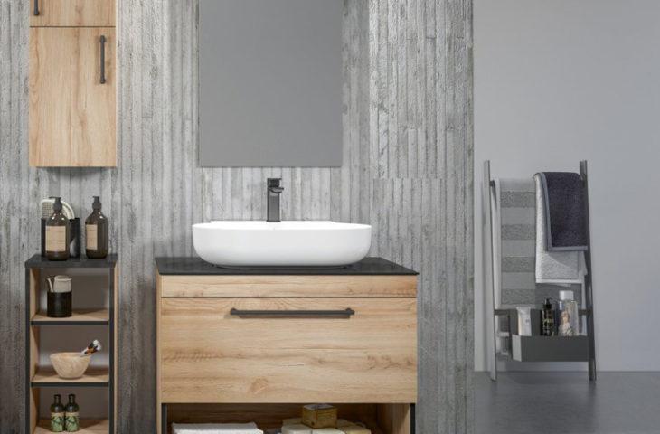 dogal-banyo-dekorasyonu