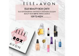 elle-beauty-box
