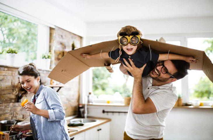 evde-yapılabilecek-aktiviteler