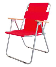 Katlanabilir sandalye