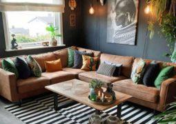 oturma-odası-dekorasyonu