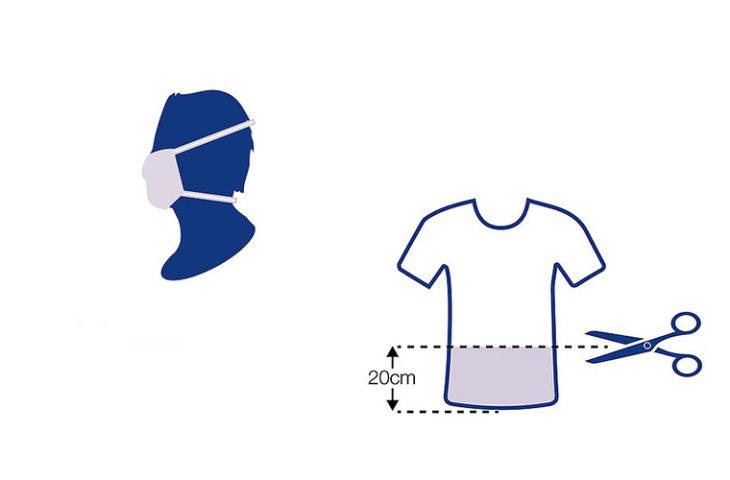 tişörtten-maske-yapımı-resimli-tarif
