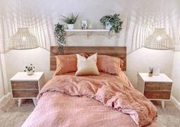 yatak-odası-bohem-stil