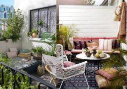 balkon-dekorasyonu-stilleri