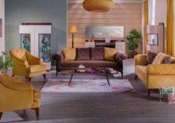kiralık eve dekorasyon fikirleri