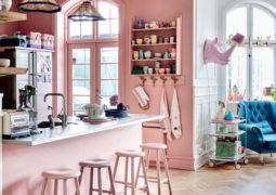 mutfak-duvar-boyası-renkleri