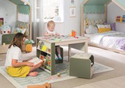 çocuk-odası-düzeni