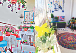 balkon-dekorasyonu-örnekleri-evim