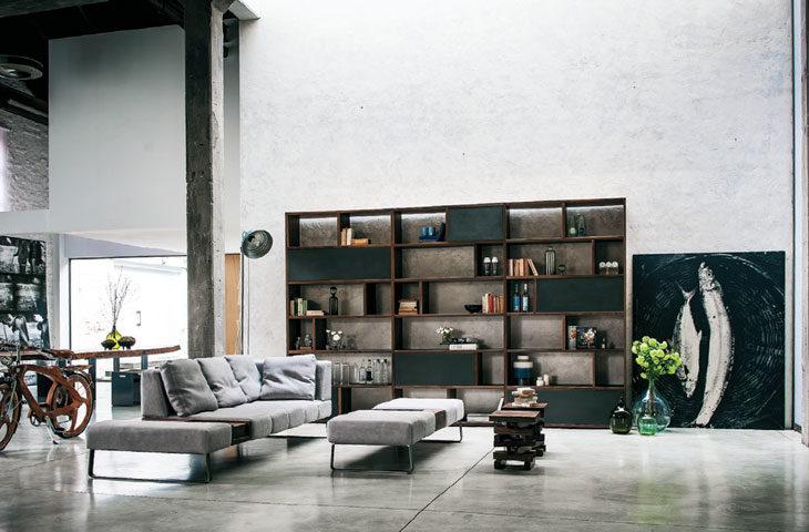 ev-stili örnekleri