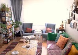 ev-turu-video