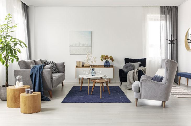 evde-düzen