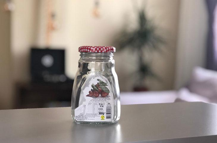 etiket nasıl çıkarılır