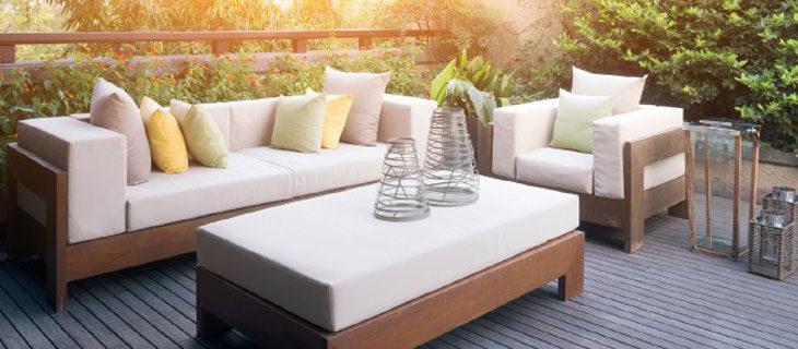 balkon-ve-teras-dekorasyonu