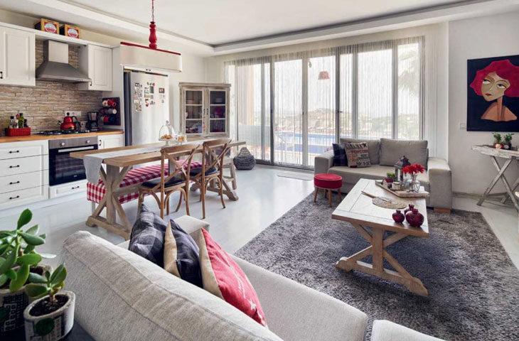 ev-turu-120-m2