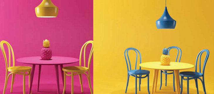 filli-boya-renkleri