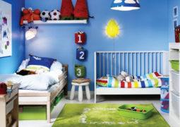 iki-kişilik-çocuk-odası