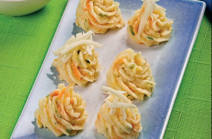 sebzeli patates-püresi-tarifi