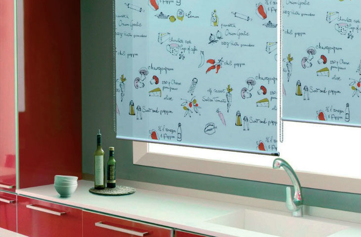 mutfak perdesi modelleri ve özellikleri