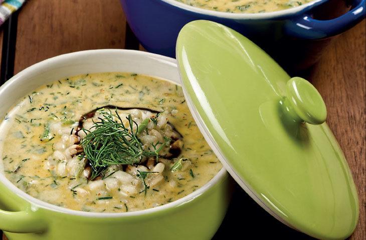 soğuk-buğday-çorbası