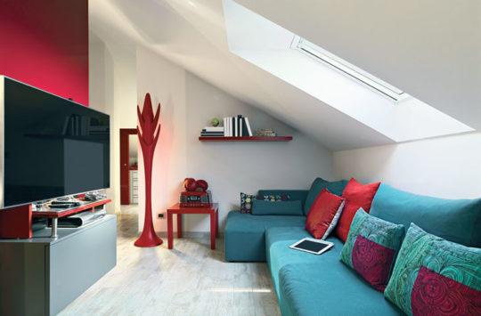 çatı-katı-dekorasyonu
