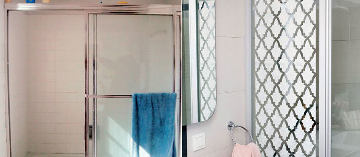 duşakabin-yenileme-ve-sökme
