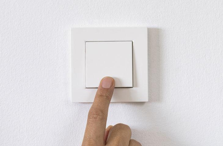elektrik-anahtarı seçerken dikkat