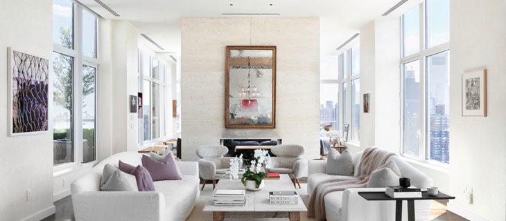 jeniffer-lawrence-evi-görseller