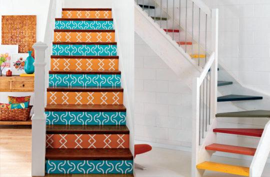 merdiven-tasarımları-12-farklı-model