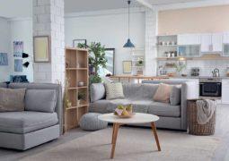 mutluluk-evde-başlar