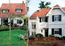 100-yıllık-ev