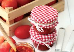 acılı domates-sosu-tarifi