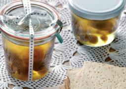 incir-reçeli nasıl yapılır