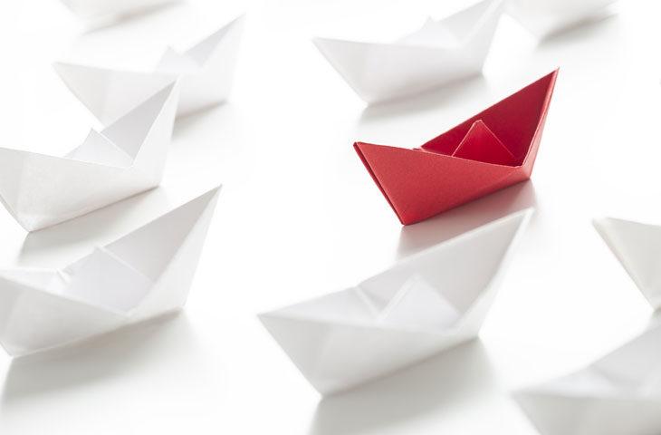 kağıttan-gemi-nasıl-yapılır resimli anlatım